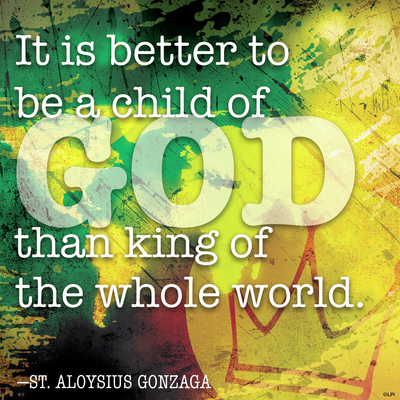 St.AloysiusGonzaga_quote_17_4c.jpg - WeCreate file