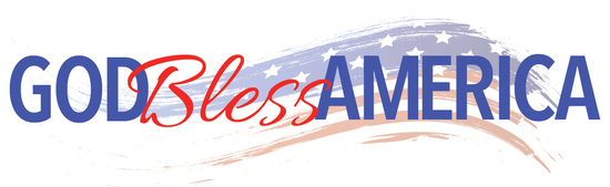 GodBlessAmerica_4c.jpg - WeCreate file