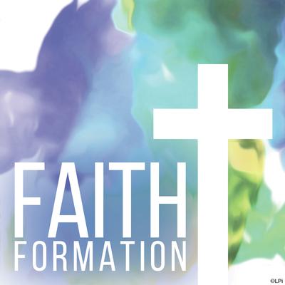 FaithFormation4_17su_4c.jpg - WeCreate file