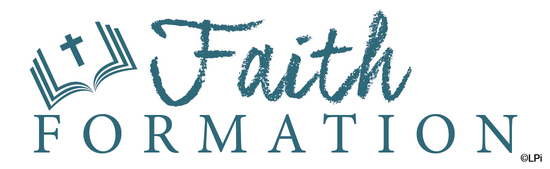 FaithFormation3_17su_4c.jpg - WeCreate file