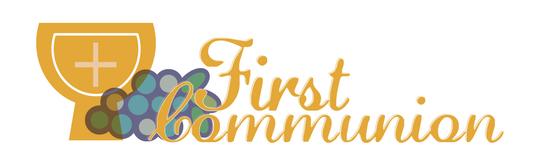 First_Communion_H_4c.jpg - WeCreate file