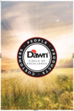 Dawn Brand