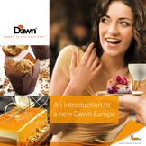 Customer - Europe & AMEAP