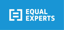 Equal Experts - Public brand resources