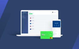 (NZ) The TransferWise account and Platinum debit Mastercard® press kit