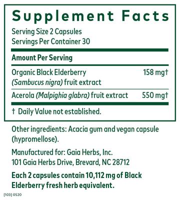 https://assets.brandfolder.com/pw6r45-8lk2q8-22808k/v/6383524/original/Gaia-Herbs-Professional-Solutions-Black-Elderberry_LAP38060_101-0919_SupplementFacts.png
