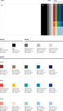 Logos & Colors