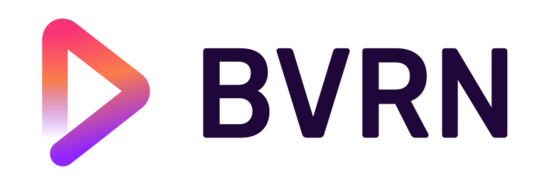 Blockchain VR Network (BVRN).png - VideoCoin Brand Assets file