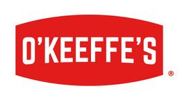 O'Keeffe's - National Accounts
