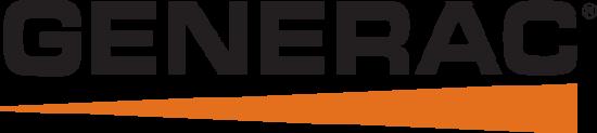 Generac Logo (png) - Generac Clean Energy file