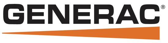 Generac Logo (jpg) - Generac Clean Energy file