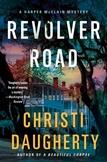 Revolver Road book cover