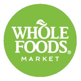 WFM Logo LargerR Apple Green - Whole Foods Market file
