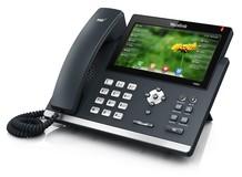 Yealink SIP Phones